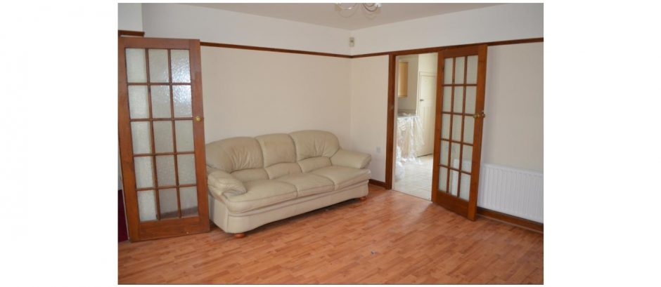 3bedroom house for rent in Enfield