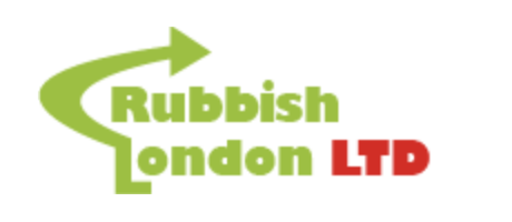 Rubbish London LTD